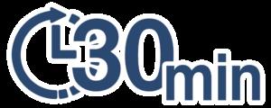 メンズ脱毛figo(フィーゴ)30分コースの詳細