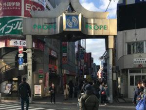 tokorozawa-route2