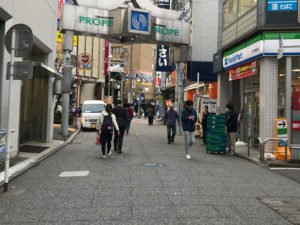 tokorozawa-route4