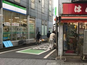 tokorozawa-route5