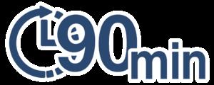 メンズ脱毛figo(フィーゴ)90分コースの詳細