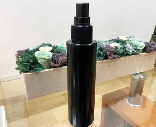 メンズ脱毛フィーゴ渋谷店新型コロナウィルス感染予防対策 消毒
